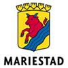 Mariestad Kommun